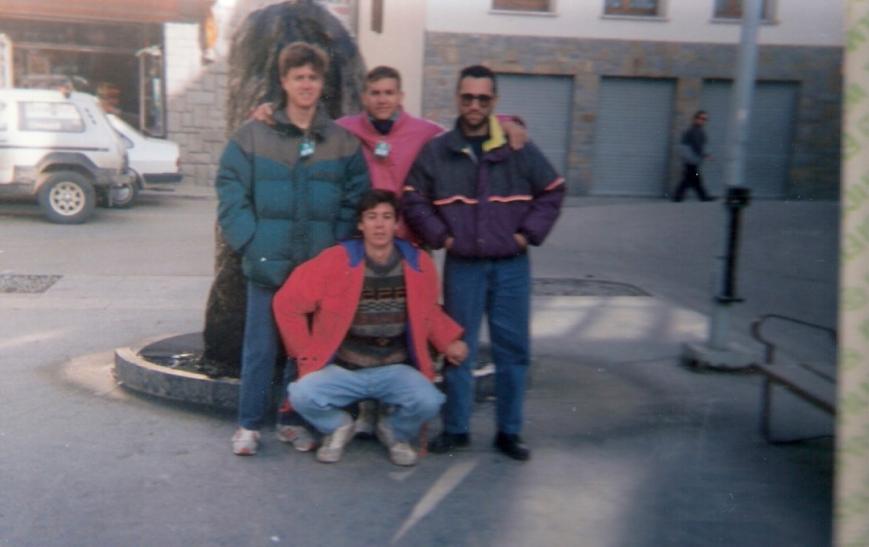 navidad-1991