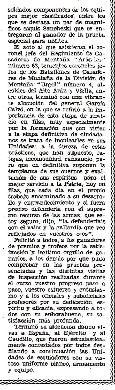 igtei19694
