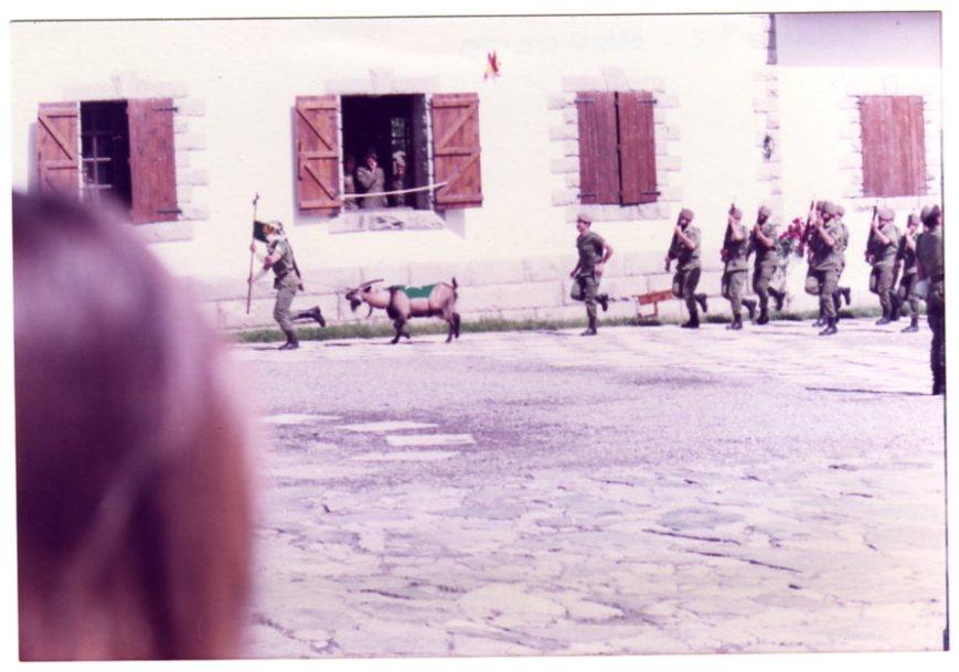 Julio 1982
