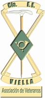 escudo aveev
