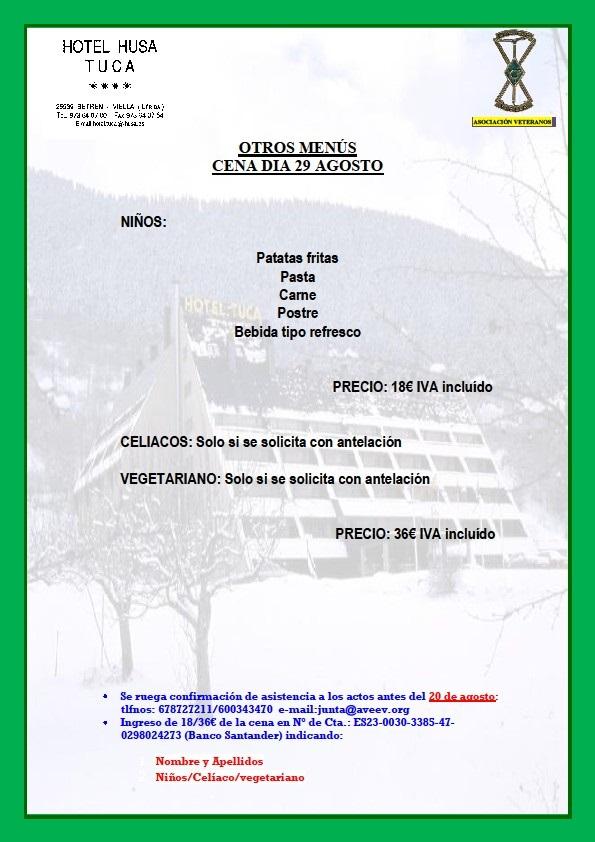 7-ENCUENTRO P4