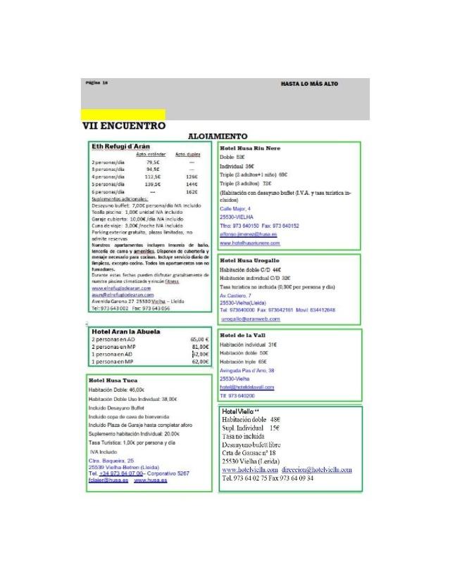 7-ENCUENTRO P5 RECTIFICADO-2